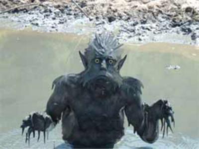 larry_swamp_thang.jpg