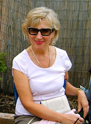 Rita Jokubaitis
