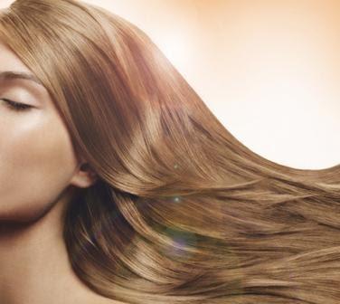 como cuidar de cabelos
