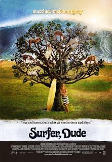 http://1.bp.blogspot.com/_4c6HW6MaI1c/SnfasHlLW9I/AAAAAAAAAFU/OOTUmmKztao/s320/surfer-dude-poster.jpg
