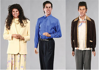 Trend Alert: SEINFELD FASHION photo 3