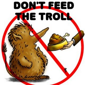 dont-feed-the-troll.jpeg