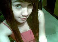 http://1.bp.blogspot.com/_4cCXjtzFitQ/S2HLHv-DfQI/AAAAAAAACPk/jyIhA6fw3cU/s200/abg+17+tahun+sexy+ranum+03.jpg