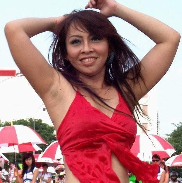 Image Result For Cerita Sex Tante Binal Di Hotel