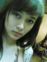 http://1.bp.blogspot.com/_4cCXjtzFitQ/S2wAF9LHuZI/AAAAAAAACWU/p-s5Ok4rh5I/s200/Young+Women+Perfectly+Fit+01.jpg