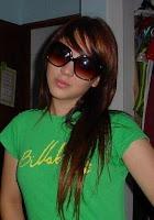 http://1.bp.blogspot.com/_4cCXjtzFitQ/S2wAGu54KdI/AAAAAAAACWk/Hy3G9ayRoCQ/s200/Young+Women+Perfectly+Fit+03.jpg