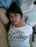 http://1.bp.blogspot.com/_4cCXjtzFitQ/S2wBQp08LBI/AAAAAAAACXs/6w66hyjAvlc/s200/Young+Women+Perfectly+Fit+12.jpg