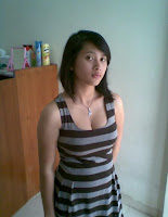 http://1.bp.blogspot.com/_4cCXjtzFitQ/S2wBQyabfdI/AAAAAAAACX0/-QonyE1wZGM/s200/Young+Women+Perfectly+Fit+13.jpg