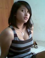 http://1.bp.blogspot.com/_4cCXjtzFitQ/S2wBRTtpIzI/AAAAAAAACX8/6XCJIzOFul4/s200/Young+Women+Perfectly+Fit+14.jpg