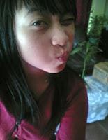 http://1.bp.blogspot.com/_4cCXjtzFitQ/Sqs6_atuBTI/AAAAAAAABF8/LgLgNTwtT4E/s200/ditya+abg+ayu+manis+young+06.jpg