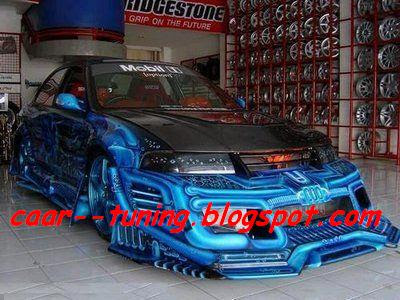 Download   Ubat 2008     Modifiyeli Araba Resimleri Ve Arabalar