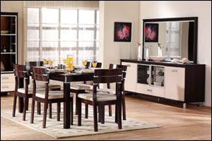 Prado+Yemek+Odas%C4%B1+ +Wenge Prado Yemek Odası   Wenge