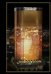 Trump Tower! CALL US FOR THE DEALS