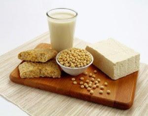 Manfaat Dan Makanan Yang Mengandung Vitamin D