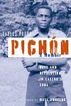 Pichón - livro