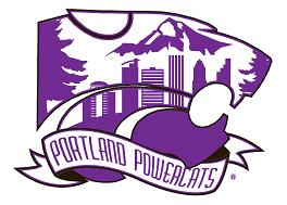 PORTLAND POWERCATS