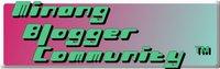 minangblogger.blogspot.com