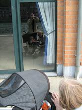 la photo du 16 avril 2010 (687)