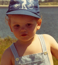 la photo du 9 juillet 1979 (2008) (59)