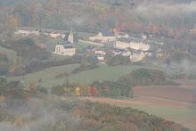 la photo du 18 octobre 2008 (159)