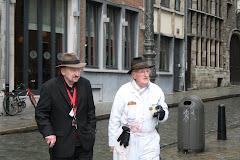 la photo du 2 décembre 2008 (202)