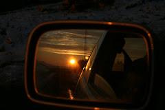 la photo du 12 janvier 2009 (245)