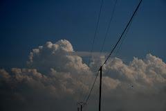 la photo du 15 juin 2009 (396)