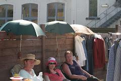 la photo du 15 août 2009 (455)