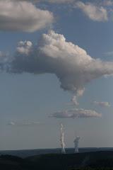 la photo du 22 août 2009 (462)