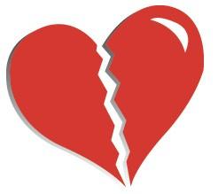 [brokenheart1.jpg]