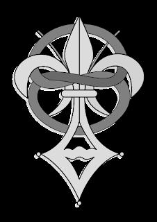 Rahsia Di Sebalik Da Vinci Code  Priory Of Sion