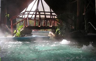 .:: Baños Termales ::. Paseo+7.-+termas+co%C3%B1aripe