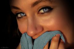 seduce a una mujer timida en 9 pasos