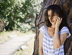 tips para conseguir el numero telefonico de una chica