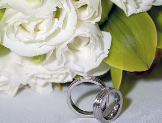 Diario de una mujer complicada requisitos para contraer matrimonio civil en panam lo que te - Requisitos para casarse ...