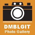 DMBLGIT December 2008