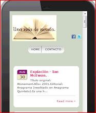 Ahora también podes leernos desde el celular.