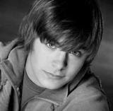 Jonathan Campe (Jon)