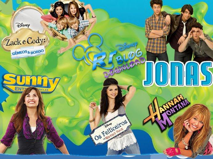 Rr Disney Downloads os melhores downloads