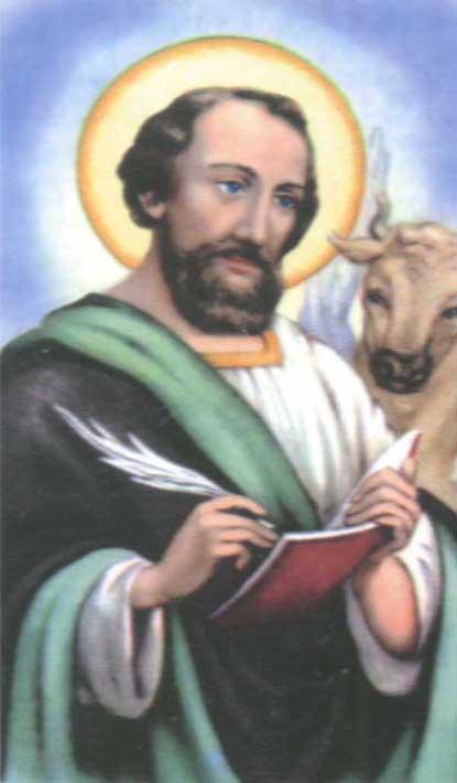 Imagens de santos S%C3%A3o+Lucas
