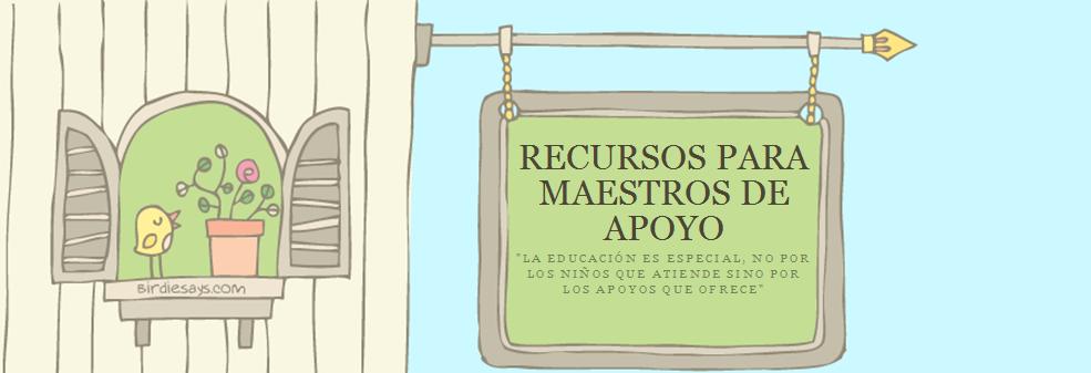 http://1.bp.blogspot.com/_4dyOkAu8Acw/TQEObL_6DJI/AAAAAAAACVY/Gved372TCdY/s1600/Blog+Recursos+para+maestros+de+apoyo_Eugenia+Romero.png