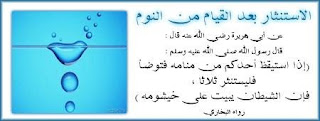 مـجمـوعة من السنن عن رسول الله صلى الله عليه وسلم 5