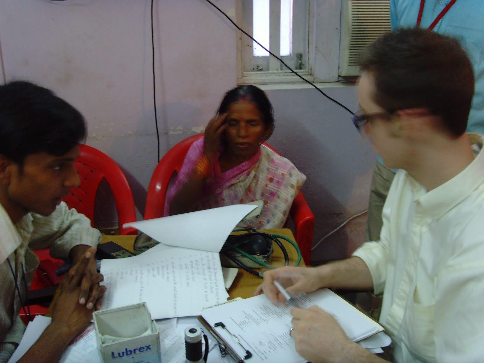 Reviews And Testimonials Volunteering In Patna Blog By Brayden And