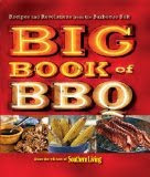 Big Book of Barbecue