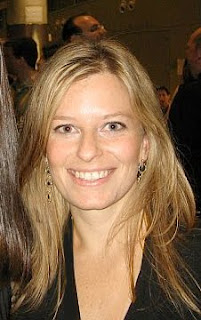 Lauren Merkin