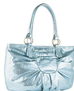Mark Carlos Falchi for Mark Take Me To Rio Bag