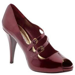 Rachel Zoe shoes