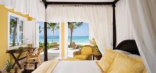 Tortuga Bay Suite