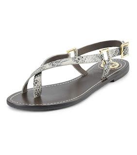amber sandal tory burch