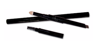Darac Beauty Brow Trio Pencil